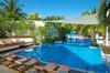 ✈ MEXIQUE | Cancun - Dreams Sands Cancun 4* - Piscine extérieure