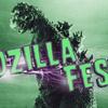 Godzilla Fest 5