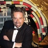 Dennis James at The Phipps Center for the Arts - Saturday October 2...