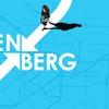 """Heisenberg"" - Sunday, Apr. 8, 2018 / 2:00pm"