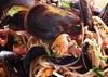 Capri Ristorante - Chicago: $20 For $40 Worth Of Fine Italian Dining