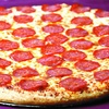 $15 For $30 Worth Of Pizza Or Italian Cuisine
