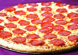 Palmer's Pizza: $10 For $20 Worth Of Pizza & Italian Cuisine