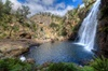 2-Day Adelaide to Melbourne Overland Tour through the Great Ocean R...