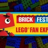 """Brick Fest Live: LEGO Experience"""