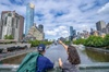 Best of Melbourne Private Tour with Photos
