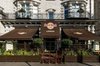 Skip the Line: Hard Rock Cafe London Old Park Lane Including Meal