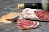 Tour gastronomico di Siena con degustazione