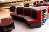 $25 For 2 Games Of Bowling & Shoe Rental For 4 (Reg. $52)
