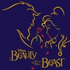 """Disney's Beauty and the Beast"" - Friday June 16, 2017 / 7:30pm"