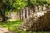 Full day tour to Chichén Itzá, Valladolid and a Mayan Cenote for th...