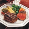 Spinners Resort And Marina - Lake Murray: $15 For $30 Worth Of Waterfront Dining
