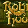 """Robin Hood"" - Sunday July 30, 2017 / 7:30pm"