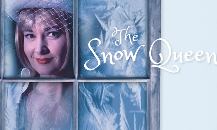 Arsenal Center for the Arts - East Watertown: The Snow Queen at Arsenal Center for the Arts