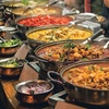 $10 For $20 Worth Of North Indian Cuisine