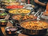 Taj Express - Thousand Oaks: $10 For $20 Worth Of North Indian Cuisine