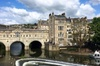 BATH: Private Walking Tour with Blue Badge Tourist Guide, (2hrs), £...