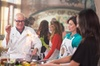 3-Hour Hands-On Cooking Class in New Orleans