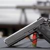 $23 For 2 Shooting Range Admissions (Reg. $46)