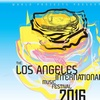 Los Angeles International Music Festival