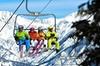 Whistler Ski Rental Package Including Delivery