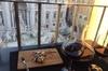 Tour enogastronomico con vista da una terrazza panoramica privata d...