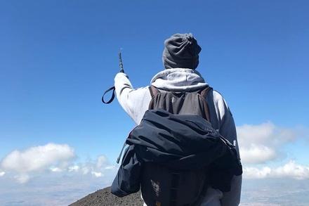 Deal Tour & Giri Turistici Groupon.it Etna and Sea Excursion