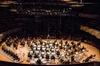 """Ravel's """"Daphnis et Chloé"""" - Central Business District: Ravel's """"Daphnis et Chloé"""""""