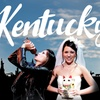 """Kentucky"" - Sunday December 11, 2016 / 2:00pm"
