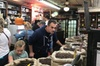 Greenwich Village Walking and Food Tasting Tour