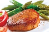 $20 For $40 Worth Of American Cuisine