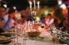 Degustazione di Vino Montalcino e Cena con Fiorentina