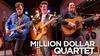 """Million Dollar Quartet"""