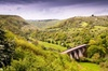3-day Yorkshire Dales and Peak District Small-Group Tour from Manch...