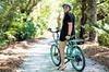 Hilton Head Guided Pedego Electric Bike Tour