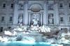 TOUR PER PICCOLI GRUPPI: TOUR SERALE DI ROMA E DEGUSTAZIONE DI SAPO...