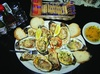 $15 For $30 Worth Of New Orleans-Style Dining