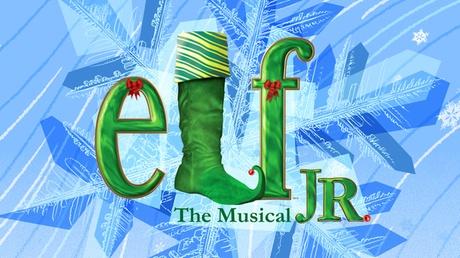 Elf the Musical Jr. 2e1e9e82-bd6c-485d-bf99-9cb8ae2e17fc
