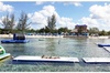 Private Cozumel Jeep Tour & Water Park, Kayaks, Paddle Board, Snork...