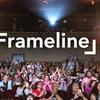 Frameline One-Year New Membership - One-Year New Friend-Level Membe...