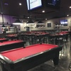 $10 For $20 Worth Of Casual Dining
