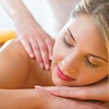 $50 For $100 Toward Spa Services
