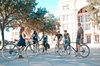 Austin Bike Tours and Rentals - Austin: Austin Art and Architecture Bicycle Tour