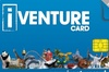 London Attraction Pass Including St Paul's Cathedral, The View from...