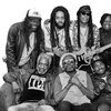 The Wailers - Friday July 28, 2017 / 8:00pm