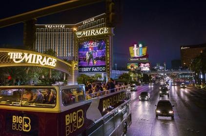 Big Bus Las Vegas Night Tour 45928903-c1e7-47bc-bd1f-13a46766edad