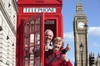 Highlights of London Private Tour - Downtown, Notting Hill & Portob...