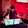 """""""Supermambo! A Vibes Tribute to Tito Puente"""""""