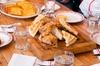 Taste Harlem Food and Cultural Tours - New York City: Harlem Historical Food Tour