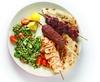 The Turk - Valhalla: $15 For $30 Worth Of Fine Turkish Dinner Dining